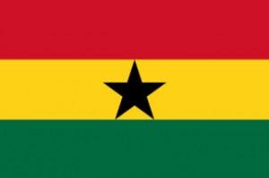 ghana_flag_printables_av2