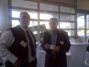 Rev.-Boet-van-Schalkwyk-CEO-ISS-Thorleif-Lund