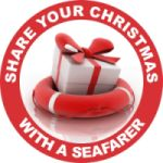 Appeal for Donations for Christmas Presents for Seafarers
