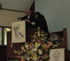 IMG_2654 Boet preacher