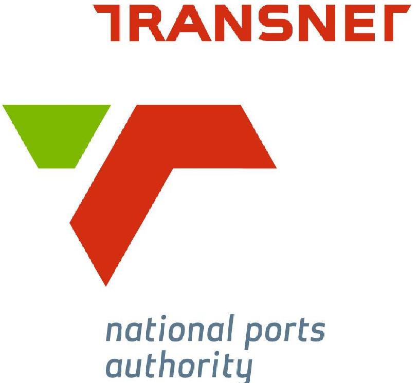 transnetlogo