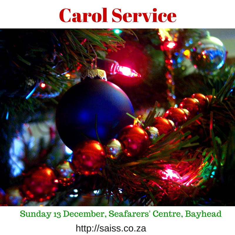 Carol Servicerightone