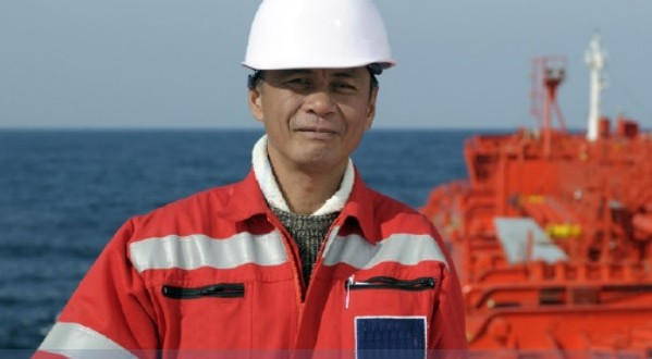 seafarer-image-599x330