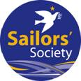 Sailor's Society South Africa